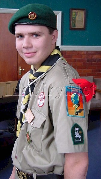 Traditional Uniform, Baden-Powell Scouts on school uniform, summer uniform, skipper uniform, daisy uniform, rebel uniform, marine service uniform, venturing uniform, seeker uniform, police uniform, argentina uniform, boy scouting uniform, scorpion uniform, girlscout uniform, webelos uniform, girl guides uniform, adult leader uniform, beaver uniform, fighter uniform, barbarian uniform, bsa uniform,